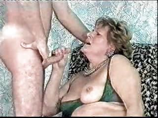 Mary queen anal