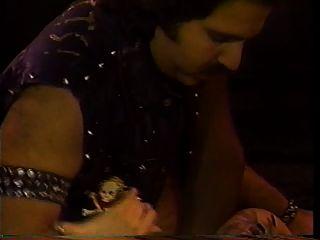 viper mit Rabe richards und Ron Jeremy