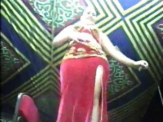 Arabische Bauchtänzerin sharmota gdn gdn 2