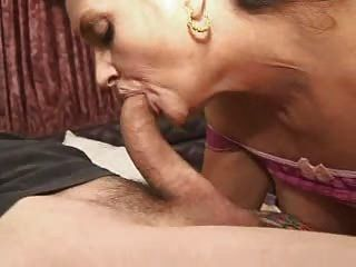 know what want 1 zu 1 Sex Chat out and