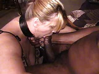 Big jugged goth sex slave - 3 part 7