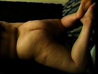 pelzigen anal bbw kayla