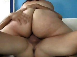 bbw mollig und große schlaffe boobs28