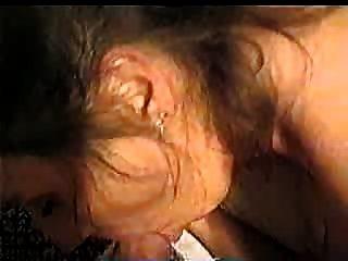 Robin Lynn bekommt ihr Gesicht und Arsch gefickt!