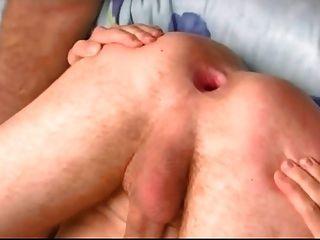 cum und sein Sperma junger Kerl bekommt eats Dudes gefickt