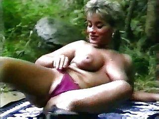 Elodie erste Video