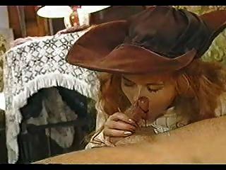 e t Porno zu Hause - Film Parodie part4 (gr-2)