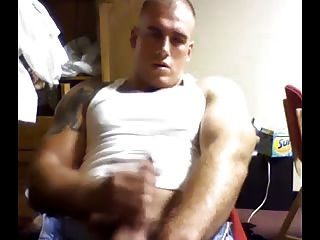 webcal Homosexuell sportif hetero Super MUSCL et bogosse