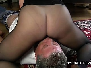 Russian couple porn