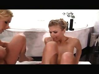 hot anal Fisting Lesben-l1390-