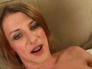niedlich Transvestiten und ihre fickmaschine