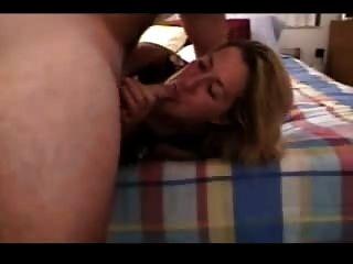 Amateur hausgemachte Video