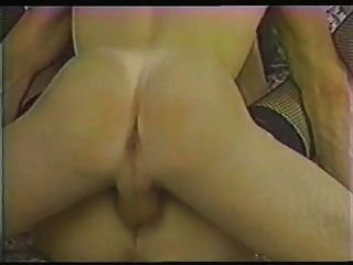 leoporno Jahrgang trannylicious junger Mann Esser porno xxx