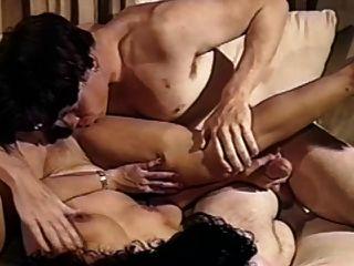 mmf bisexuell Dreier