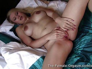 tegan jane Orgasmen, haarig, rasiert, laktierenden und mehr