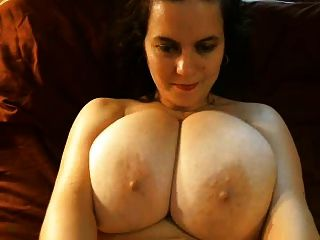 Webcams 2014 - Milf mit l Tassen