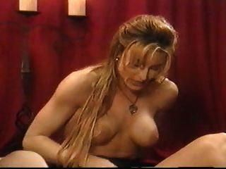 ultimative weibliche Ecstasy (Teil 2)