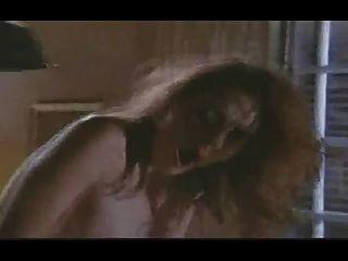 Jahrgang orgasmisch Mädchen hat mehrere anal Orgasmen