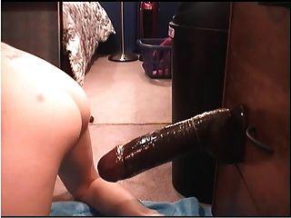 webcamshow 65 #