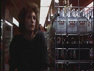 Dieb der Herzen (1984) Barbara Williams & Steven Bauer