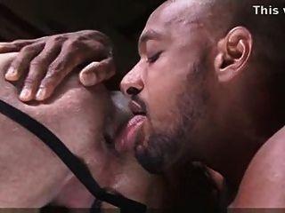 harte Männer Muskel Homosexuell Porno