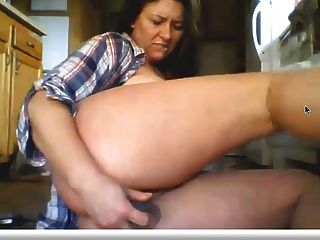 Webcam Zeit big ass MILF