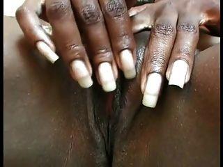 schwarz mom Masturbation