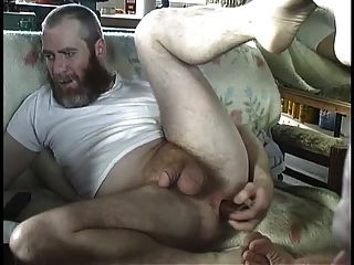 kleine braune fuck buddy 09