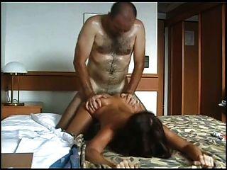 ficken baise hardcore Orgasmus