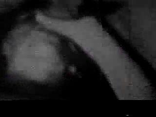 Barbra Streisand Pornofilm 3