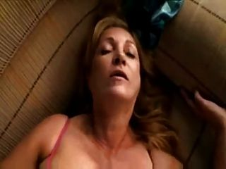 name hottie. kelly madison kostenlos sex videos very outgoing social