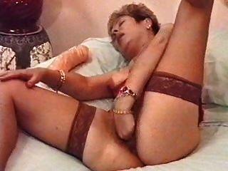 mehrere orgasme reifen francaise avec chatte qui gicle