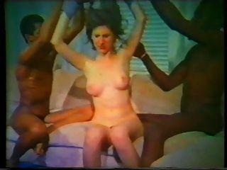 Deutsch interracial 70