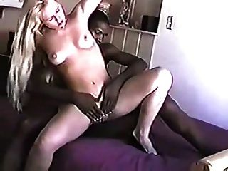 bbc Frau 1