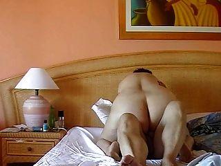 reifen Exhibitionisten Paar Sex