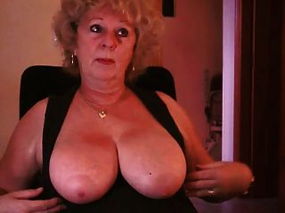 meine schöne größere Brüste, einige Jahre nach