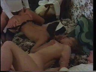 maid für Sex
