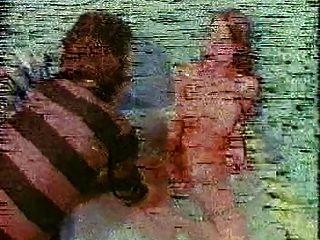 Jahrgang 70s Deutsch - mastur-bienchen - CC79