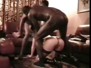 Ausbildung ein Sklave weiß