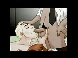 Homosexuell Video 4