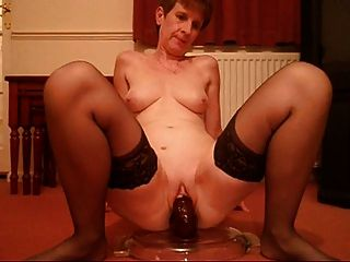 love Haar MILF Band 6 not looking for someone