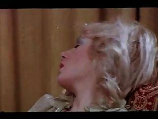 triangolo erotico Jahrgang italian1982