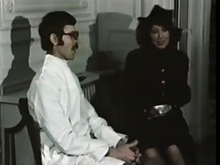 gierigen Krankenschwestern (1975)