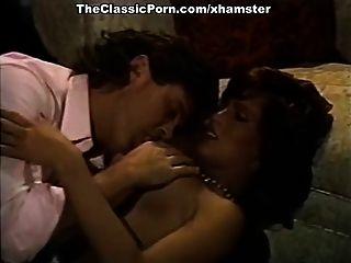 Jahrgang Porno-Film mit sexy Retro Babe