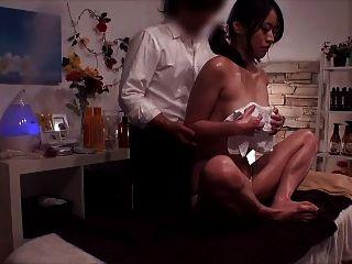 ginza Beauty Spa - japanische Ölmassage (milfs) 4.3