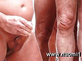 Sex am Strand von naomi1