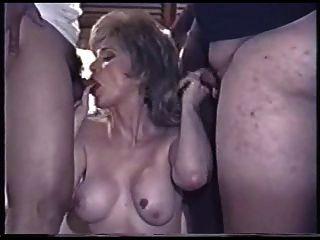 Milf Frau 1