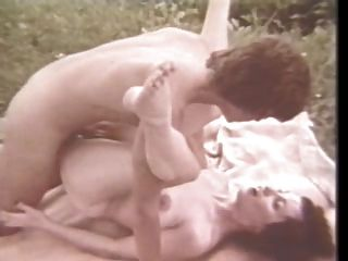Ozark Sittenstrolch (sexuelle Freiheit in den Ozarks) - 1973