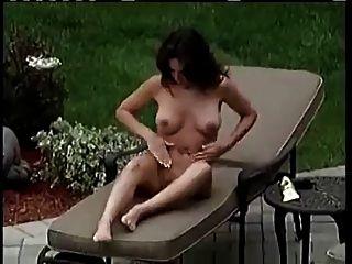 sexy Milf reife Amateur Hausfrau zu Hause vids