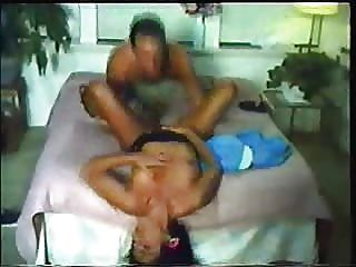 italienische Klassiker Porno vecchio Ficken kaum